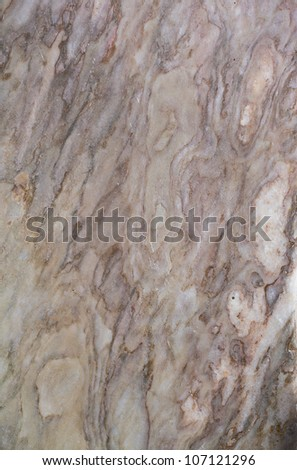 grunge stone background - stock photo