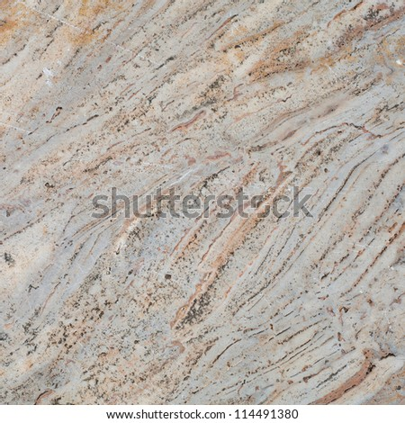 grunge stone background. surface of the marble with gray tint