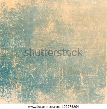 Shutterstock Grunge texture