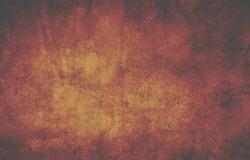 Grunge texture and grunge background. Monochrome texture background.