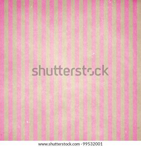 grunge texture background with colorful pink and white stripes