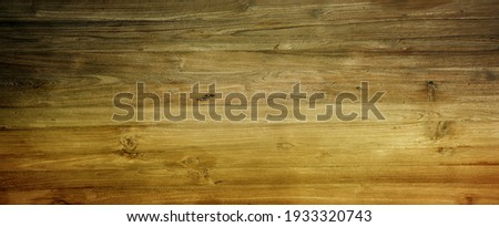 Grunge Texture.Grunge Background. Grunge efekt. Brown red yellow abstract wood texture background Zdjęcia stock ©