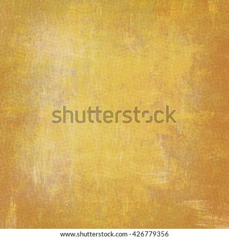Grunge texture used as background #426779356