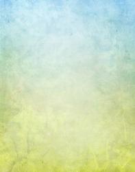 Grunge textured background with copyspace