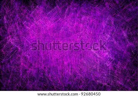Background & Texture
