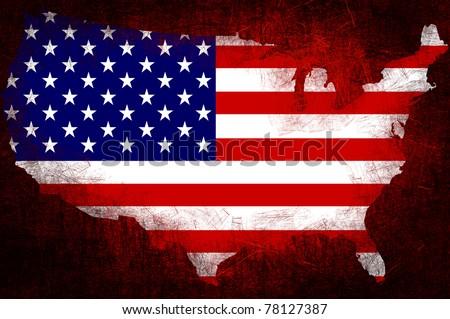 USA Independence
