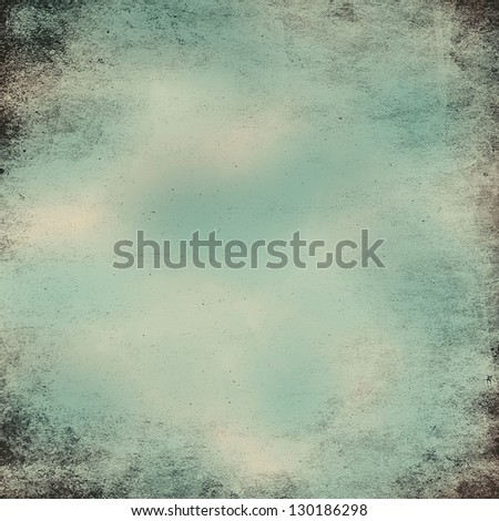 Grunge textured paper/Textured paper/illustration - stock photo
