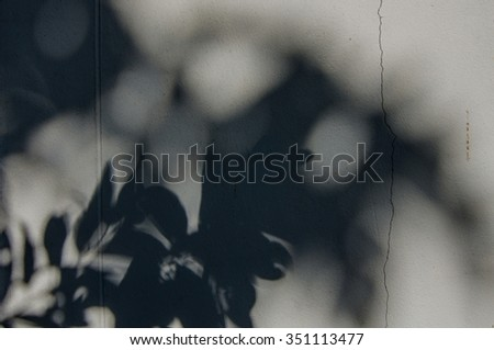 grunge textures and background #351113477