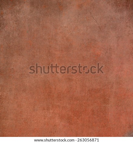 grunge textures and backgrounds #263056871