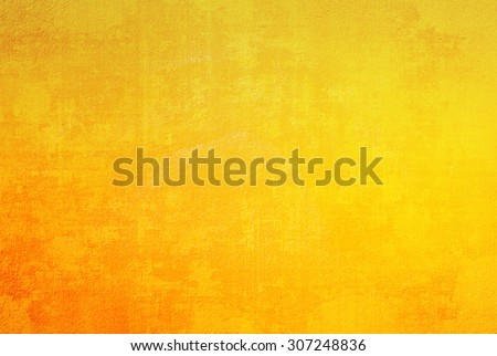 grunge textures and backgrounds - perfect background with space #307248836