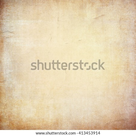grunge textures and backgrounds - perfect background with space - Shutterstock ID 413453914