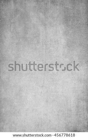 grunge textures and backgrounds - perfect background with space #456778618