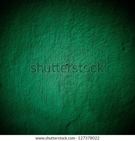 grunge textures and backgrounds - perfect background with space for text or image