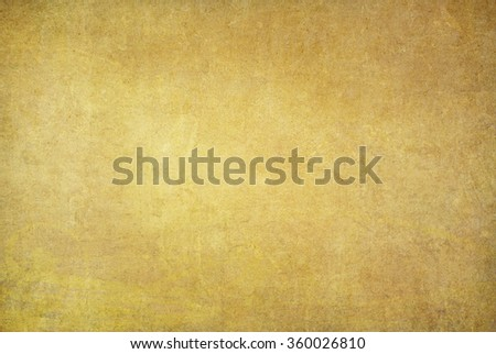 grunge textures and backgrounds - perfect with space #360026810