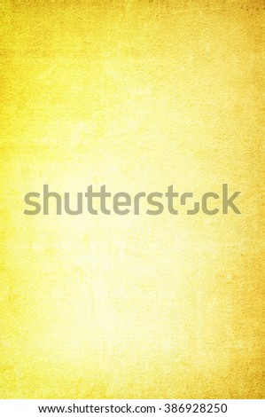 grunge textures and backgrounds - perfect with space #386928250