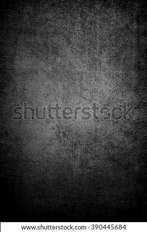grunge textures and backgrounds - perfect with space - Shutterstock ID 390445684