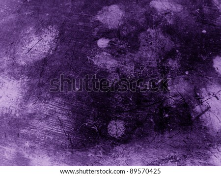grunge textures. background with space for text or image