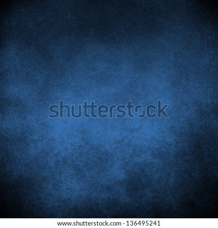 grunge textures  backgrounds