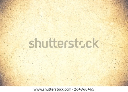 Grunge textures backgrounds. Perfect background with space #264968465