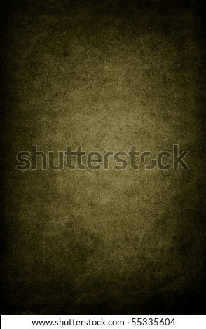 Grunge vintage dark background.