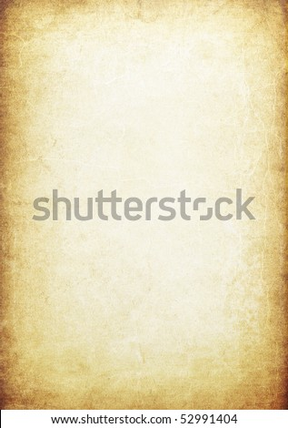 Shutterstock Grunge vintage old paper background