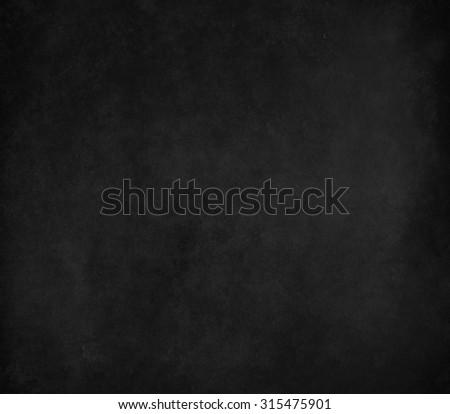 grunge wall - Shutterstock ID 315475901