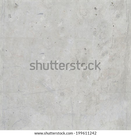 Grunge Wall Background and Texture Element Pattern