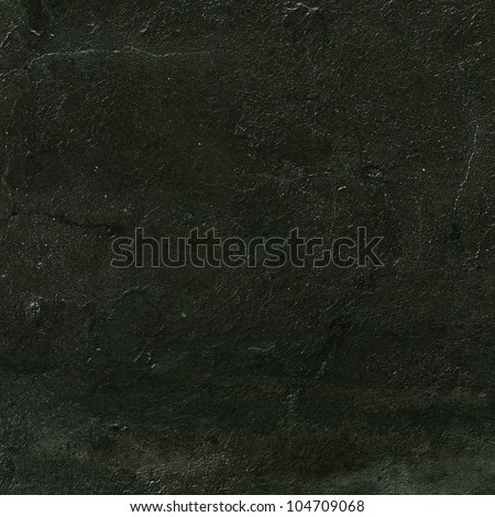 grunge wall background wall texture dark green color