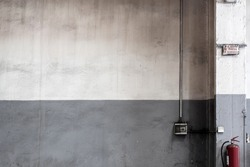 grunge wall, factory texture background