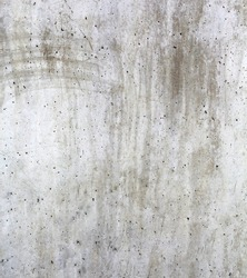 grunge wall for background.