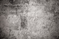 grunge wall, highly detailed textured background