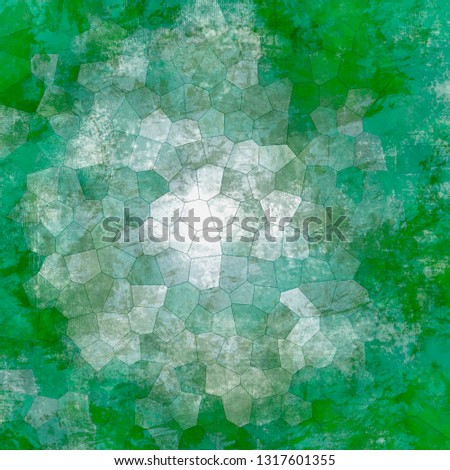 grunge wall, highly detailed textured background abstract #1317601355
