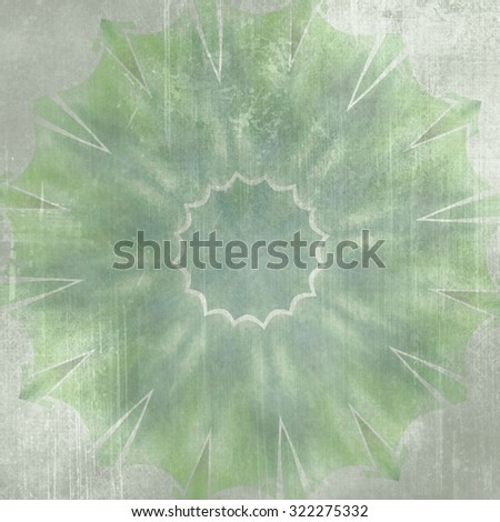grunge wall, highly detailed textured background abstract #322275332