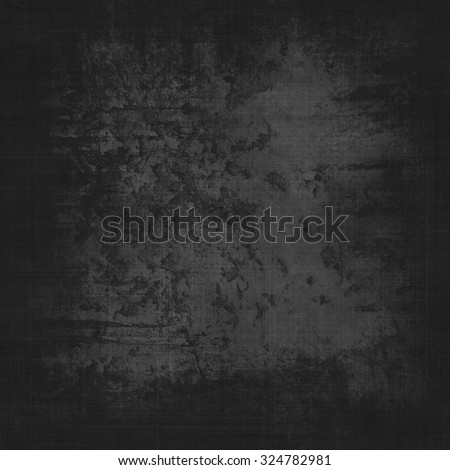 grunge wall, highly detailed textured background abstract #324782981