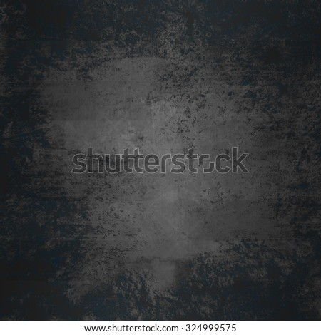 grunge wall, highly detailed textured background abstract - Shutterstock ID 324999575