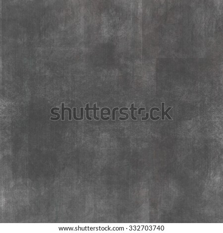 grunge wall, highly detailed textured background abstract #332703740