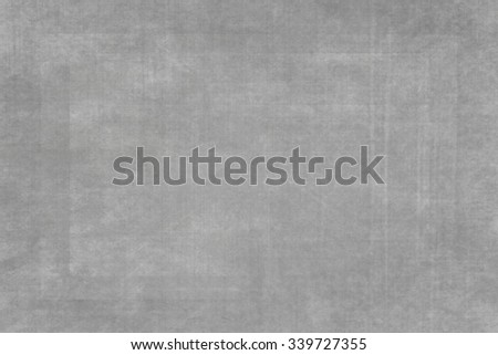 grunge wall, highly detailed textured background abstract #339727355