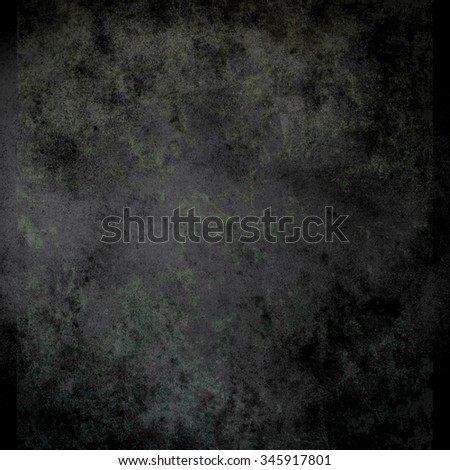 grunge wall, highly detailed textured background abstract #345917801