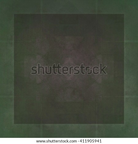 grunge wall, highly detailed textured background abstract #411905941