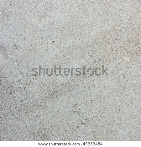 Grunge Wall Stucco Texture, Rustic Background Macro Closeup Pattern Copy Space