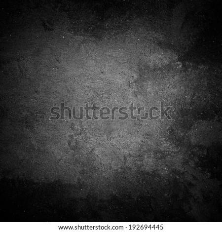 Grunge Wall Texture #192694445