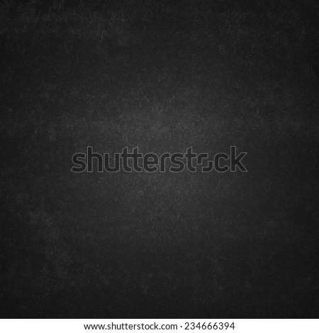 grunge wall texture #234666394