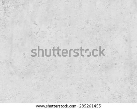 grunge wall texture - Shutterstock ID 285261455