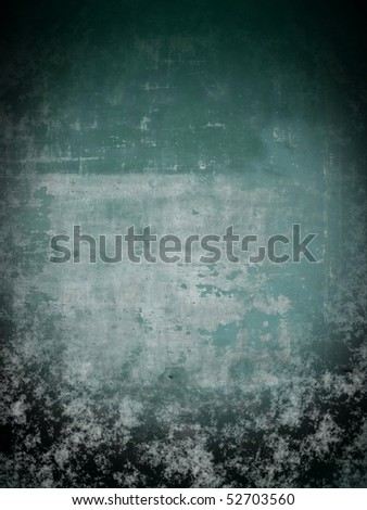 grunge wall texture. More of this motif & more backgrounds in my port.