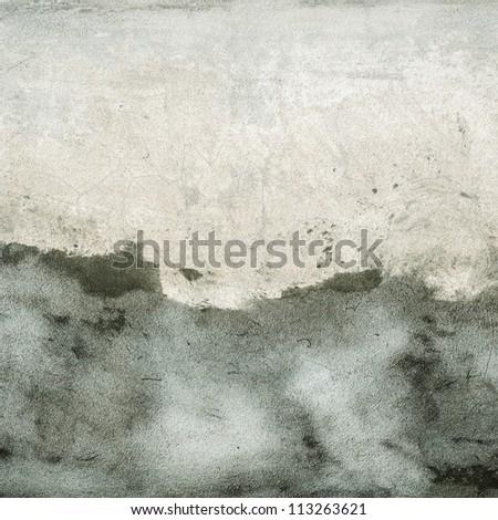 grunge wall, textured background
