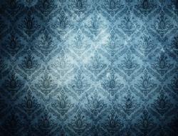 grunge wallpaper pattern.