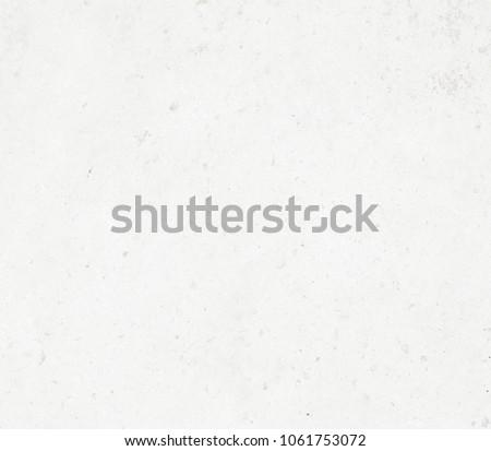 grunge warm texture or background #1061753072