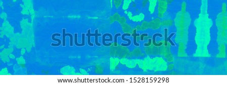Grunge Water Texture. Crazy Antique Cover. Teal Rough Layout. Waterfall Wallpaper. Jade Peaceful Blotch. Azure Birthday Banner. Green Grunge Water Texture.