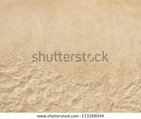 Grunge weathered stucco exterior background