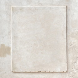 grunge white stucco vintage wall texture background
